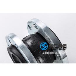 广东惠州橡胶伸缩器QM