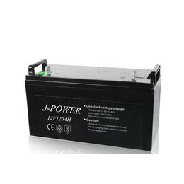 太阳能蓄电池批发价格QWY太阳能路灯专用蓄电池维修