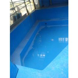 玻璃钢防水价格、玻璃钢防水、南京昊贝昕(查看)
