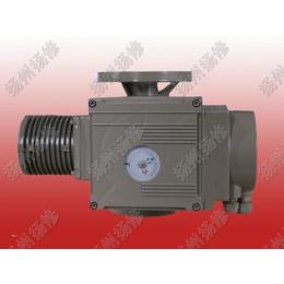 扬修电力2SA3011-9FB2-ZLk3+Y01电动执行器