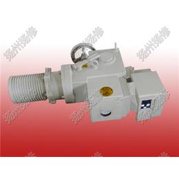 供应厂家直销2SA3031-ZLK3开关型电动执行器配LK3