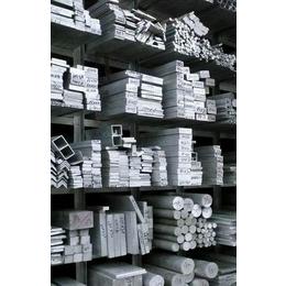国标2017铝合金排 2011铝扁棒 2014铝排厂家