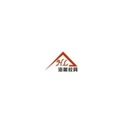 江西省海龙校具有限公司