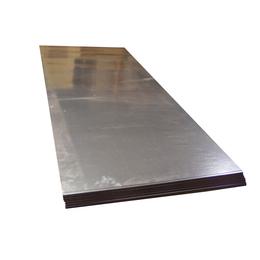 建筑钢材批发 高锌层 HX002 无花镀锌板