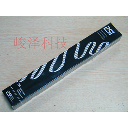 PSI PP405 PP407 PP408色带 色带芯
