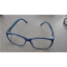铁岭CT铅眼镜|国产精品CT铅眼镜|****邮寄CT铅眼镜