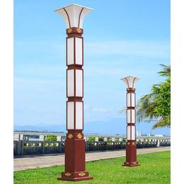 广州广场景观灯柱3.5米生产厂家-景观灯3.5米精工品质七度