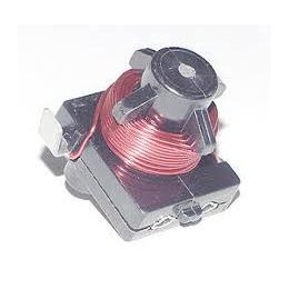 EMB继电器BC80 63-1.28.33.41-0243