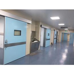 供应巴克曼厂家直销防辐射医用门保证验收产品过硬防辐射门