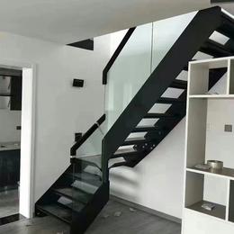 复式楼梯 阁楼楼梯