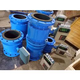 分体式空调能量计公司.空调流量计与能量计