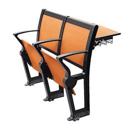 常年供应体育馆看台座椅阶梯教室座椅学生连排椅