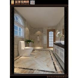 威尔斯瓷砖、威尔斯瓷砖的特点简介、大不同建材(优质商家)