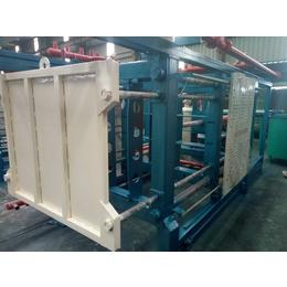 江苏泡沫板生产设备