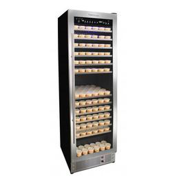 北京日创酸奶机 日创420商用酸奶机
