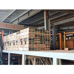 秦皇岛煤矸石多孔砖、新泰市新甫新型建材、煤矸石多孔砖供应商