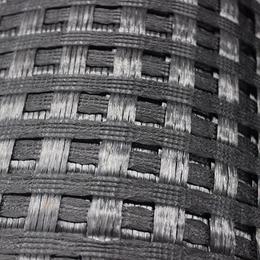 40kn玻纤土工格栅 玻纤格栅