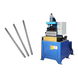 全国联保 PGM系列滚动式全自动液压轮管机