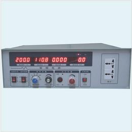 20hz-50hz变频电源