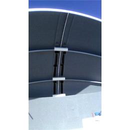 南京昊贝昕公司(图)、天文圆顶多少钱、天文圆顶