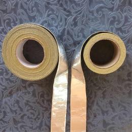 厂家生产丁基防水胶带 专供地铁隧道工程用防水密封胶带