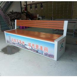 不锈钢环卫工具箱保洁员工具箱环卫座椅长凳休闲椅山西山东