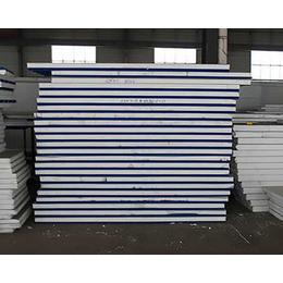 内墙岩棉复合板价格-内墙岩棉复合板-临沂亚设新型钢结构