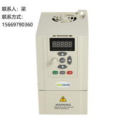 安川变频器绿源变频器代理商电话
