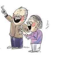 关注老年用品,守护老年健康——老年人用拐杖风险提示和消费指南