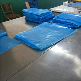 定制纸箱内袋 编织袋内衬袋 PE袋 青岛塑料袋厂家