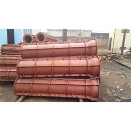 水泥制管机-肥城兴达机械-水泥制管机咨询电话