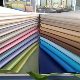 江西直销定制简约多色多款式沙发布艺缩略图