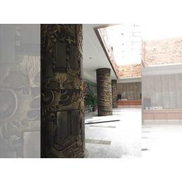 云南泡沫雕塑加工厂|一木雕塑|云南泡沫雕塑