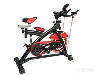 动感单车和健身车区别