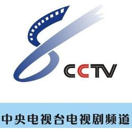 2019年播放中央电视台CCTV-8电视剧频道广告多少钱