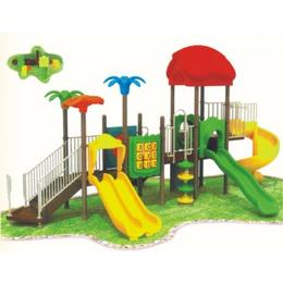 鹤壁滑梯,幼儿园室内小型滑梯,东方玩具厂(优质商家)