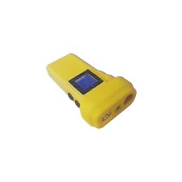 尚为SW2820_SW2820测温手电筒_方便直观