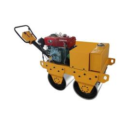 手扶小型压路机-丹东小型压路机-通华机械