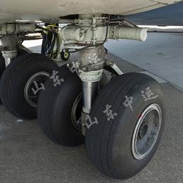 瑞金实心装载机轮胎 825-1实心叉车轮胎