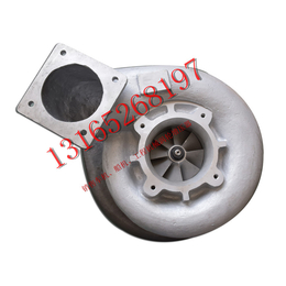 富源SJ170C2涡轮增压器济柴增压器批发零售厂家直销