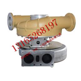 20GJ00B-1涡轮增压器济柴8V柴油机增压器厂家直销