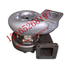 富源SJ170C1涡轮增压器济柴增压器批发零售厂家直销