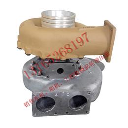 J170-1涡轮增压器2012柴油机增压器厂家批发零售