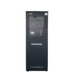 中川 应急照明控制器  ZC-C-G01