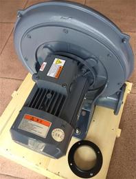 特惠直销全风CX-7.5透浦中压集尘机