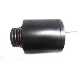 优质电磁铁厂家供应 缝纫机电磁铁 圆管电磁铁