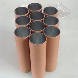 工业抗压定制包装纸筒纸管