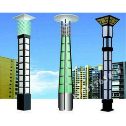 LED洗墙灯-临汾LED-世纪亚明照明工程