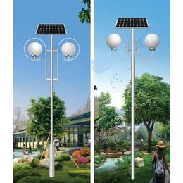 太阳能路灯欧可光电-太阳能庭院灯 工厂-钟陵乡太阳能庭院灯