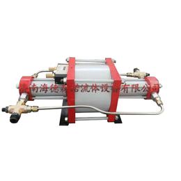 海德森诺气体增压泵HD系列自动补压气体增压泵